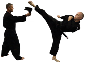 OMMA | Traditional martial arts